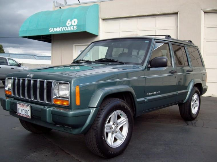 2000 Green Jeep Cherokee Truck Photo | Pictures of Jeeps on 2000 cherokee parts diagram, 2000 cherokee suspension, 2000 cherokee headlights, 1999 jeep cherokee fuse diagram, 2000 cherokee wheels, 2000 cherokee heater, 2000 cherokee exhaust, jeep grand cherokee diagram, 2000 cherokee brake, 2000 cherokee fuse, 2000 cherokee door, 2000 cherokee owners manual, 2000 cherokee transmission, 2000 jeep cherokee steering diagram, 2000 cherokee alternator, 89 jeep cherokee engine diagram, 2000 cherokee radiator, 2000 cherokee coil, 2000 jeep sport fuse diagram, jeep cherokee speaker diagram,